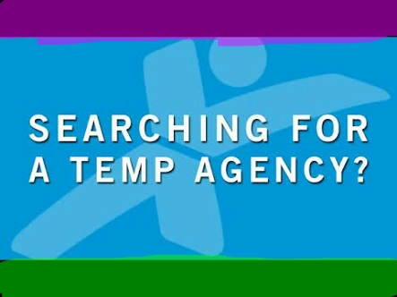 Temp Agencies – All Temp Staffing companies – Temporal Agencies Near me